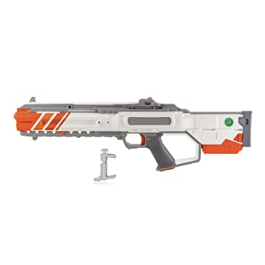Recoil Laser Combat - SR-12 Rogue Blaster
