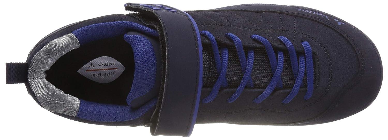 Vaude Unisex-Erwachsene Moab Low Am Mountainbike Schuhe Schuhe Schuhe B07BHLHQ18  4dc054
