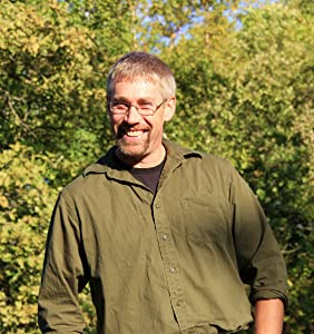 Carl Teichrib