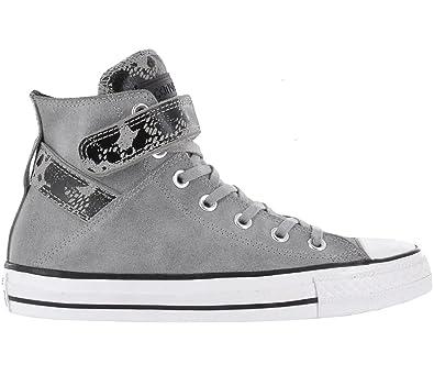 Converse CT Brea Hi Dolp 549581C, Damen Sneaker
