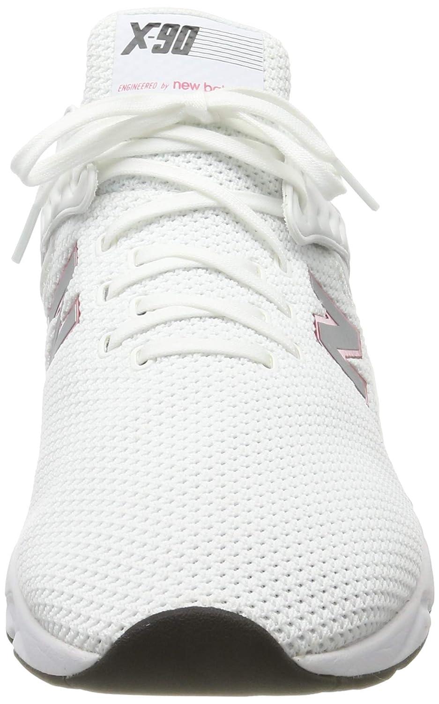 New Balance Men s X90 V1 Sneaker