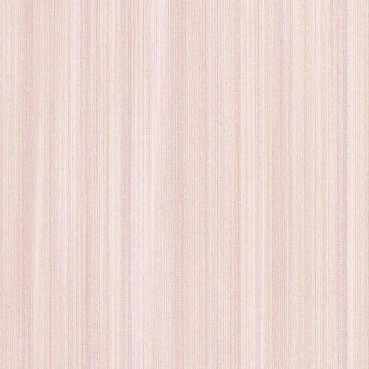 リリカラ 壁紙27m シンフル ストライプ ホワイト LL-8603 B01MXHPZYH 27m|ホワイト