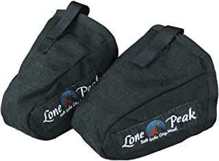 product image for Lone Peak Toe Clip Covers