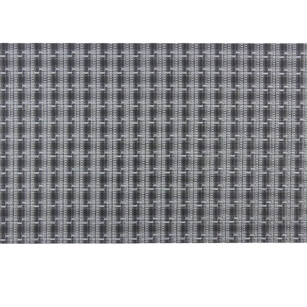 Control remoto 4,3/m para TIG Wig sudor dispositivos de NTF Pedal Soporte regulador 7/Pol