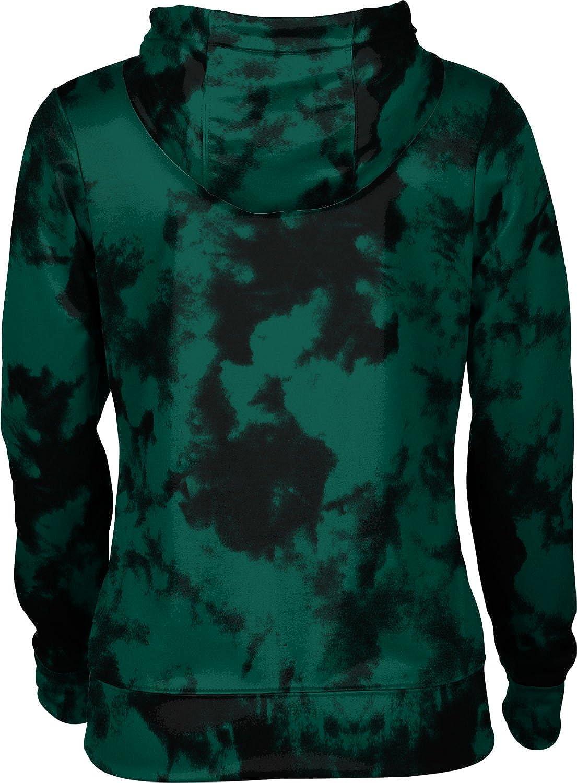 ProSphere Colgate University Girls Pullover Hoodie Zoom School Spirit Sweatshirt