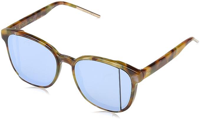 Amazon.com: Las mujeres de Nueva Christian Dior anteojos de ...