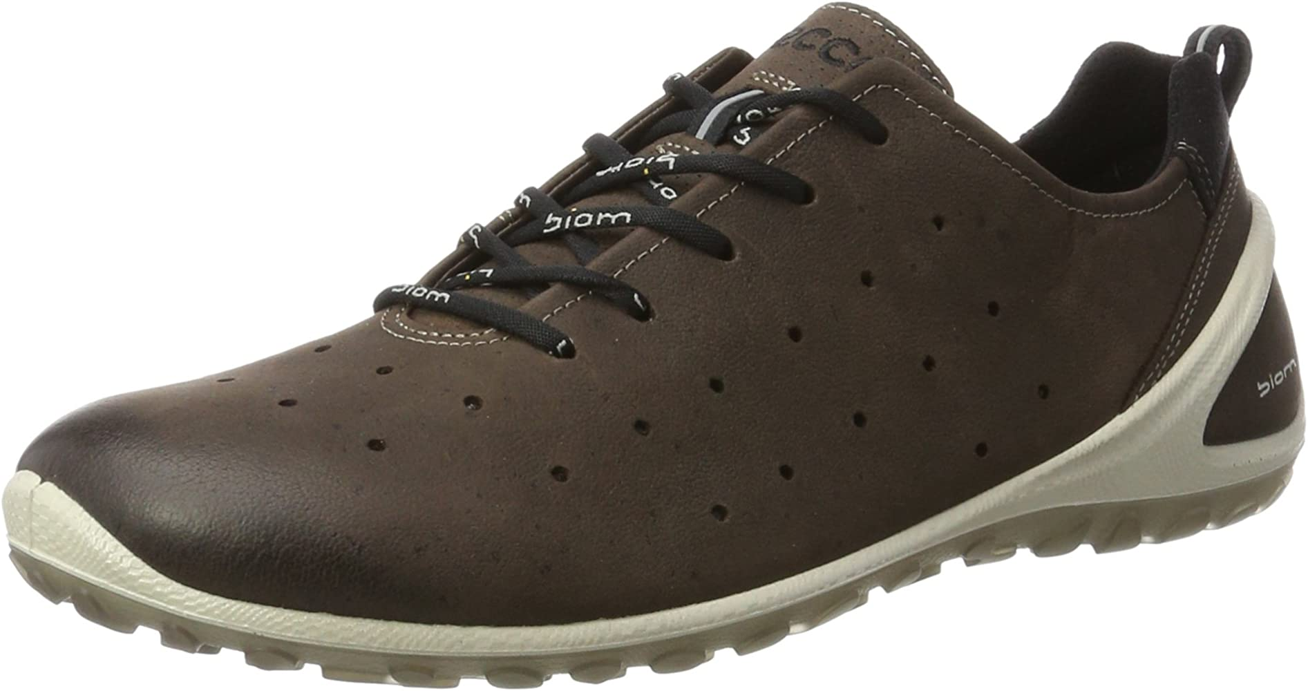 ecco biom lite walking shoe