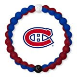 Lokai NHL Collection Bracelet, Montreal