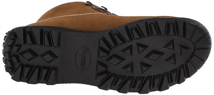 3e47ff1a5ed Vasque Men's Sundowner Gore-Tex Backpacking Boot