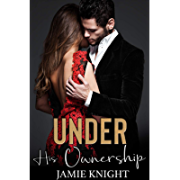 Under His Ownership (Love Under Lockdown Book 22) (English Edition)