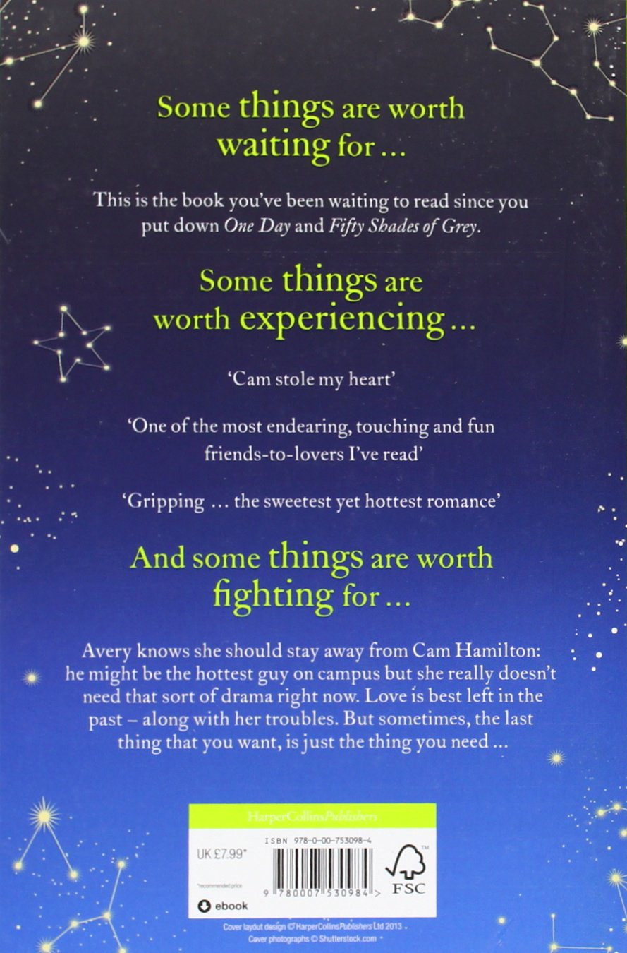 Wait for You: Book 1: Amazon.es: Lynn, J.: Libros en idiomas ...
