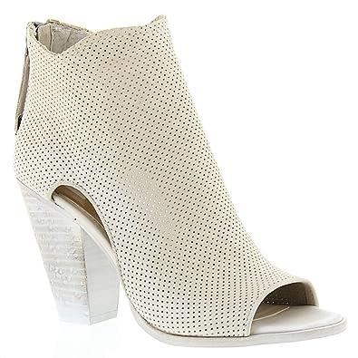 Harem Women's Sandal