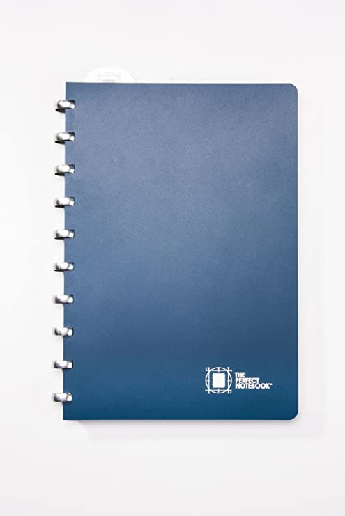 8a6f961923 Amazon.com   The Perfect Notebook and Planner   Office Products