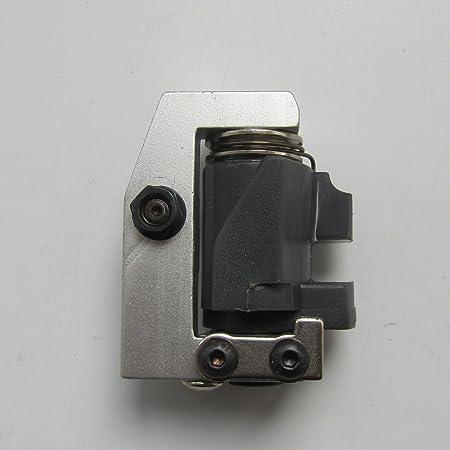 KUNPENG - # KP-B-090D 1piezas Reciprocador de barra de aguja para ...