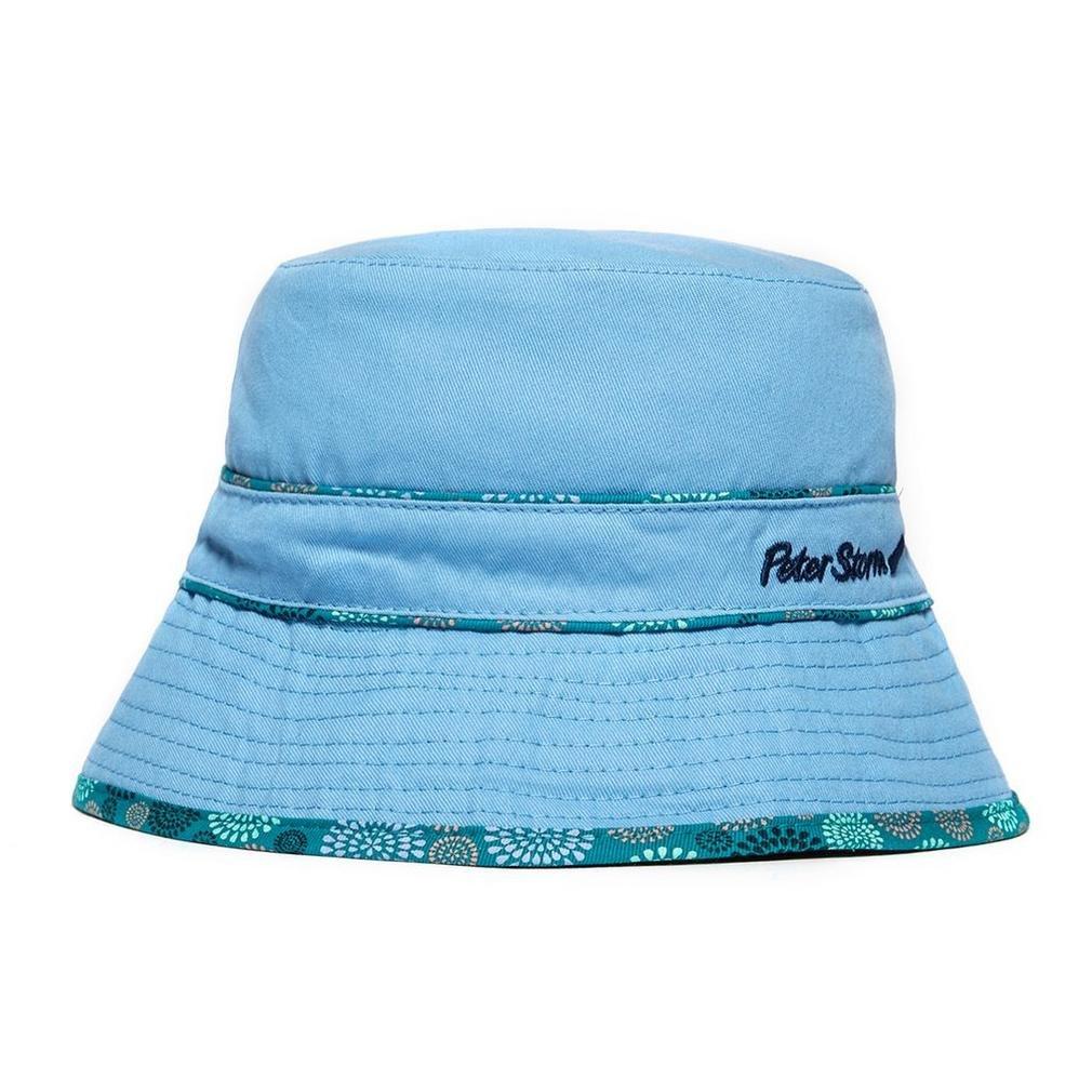 a56d150ee8a Peter Storm Women s Reversible Bucket Hat