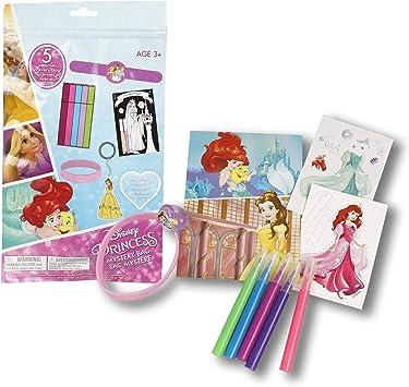 Hello Kitty Play Pack - Juego de manualidades para niños, regalos ...