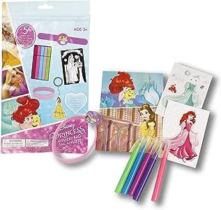 Hello Kitty Play Pack - Juego de manualidades para niños, regalos de cumpleaños, regalos y escuela, Pack De 6, Hello Kitty: Amazon.es: Juguetes y juegos