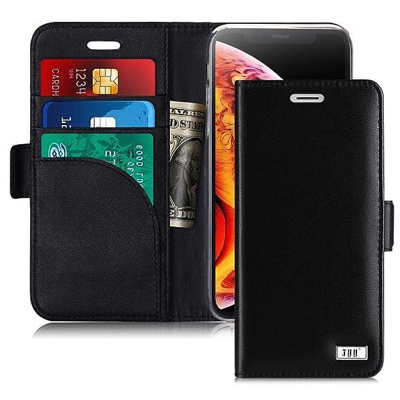 fyy iphone xs case