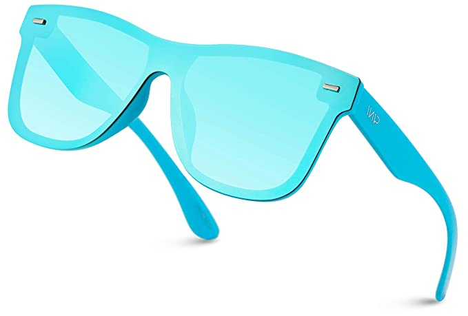 Amazon.com: WearMe Pro – Gafas de sol polarizadas con lentes ...