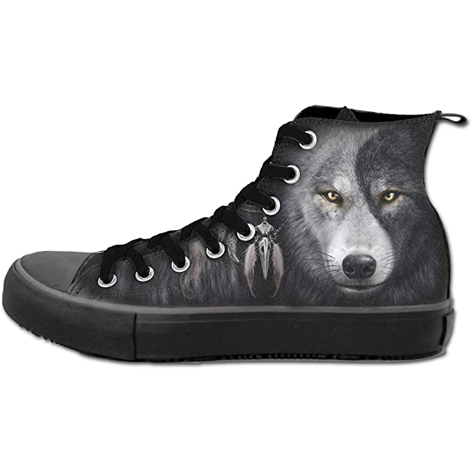 Sneakers Direct Sportive Donna38 Scarpe Wolf Chi Spirqal OkXuPZiT