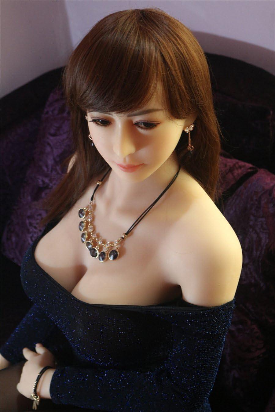 porno liseli