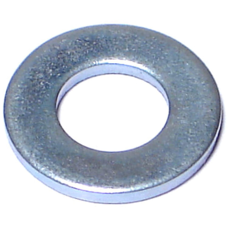 Piece-666 3//8 Hard-to-Find Fastener 014973384968 Heavy Washers