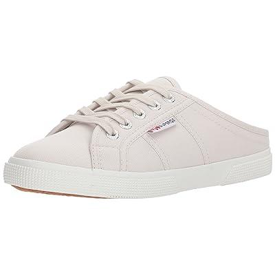 Superga Women's 2288 COTW Sneaker | Fashion Sneakers