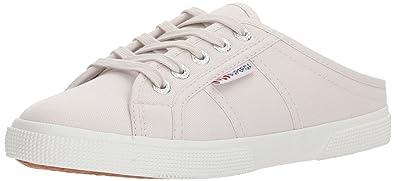 ef4e528faf6 Superga Women s 2288 COTW Sneaker