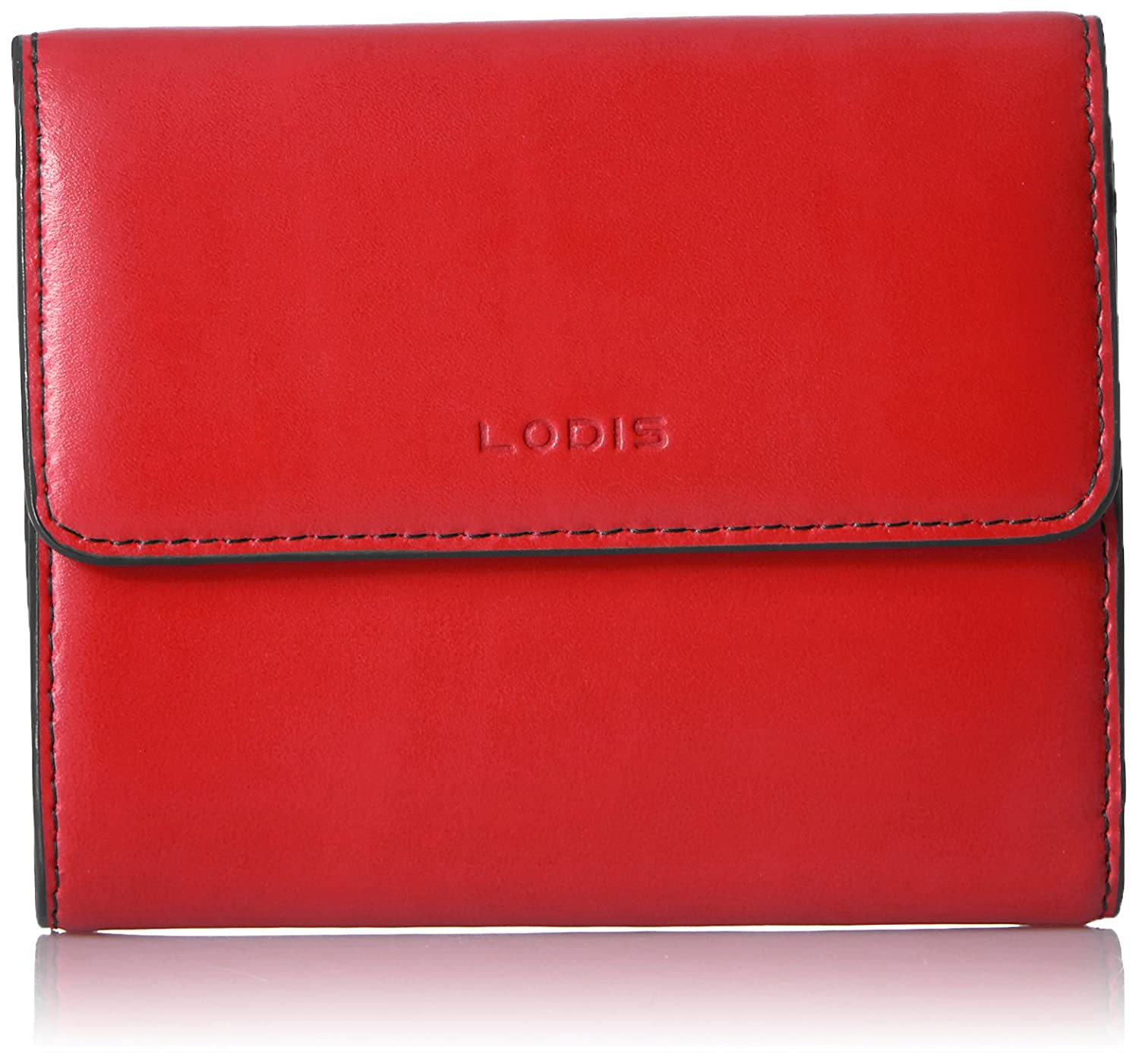 Lodis Audrey Rfid French Purse Wallet 240AULK