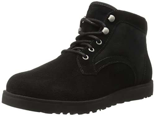 8361f1a1223 UGG Women's Bethany Winter Boot