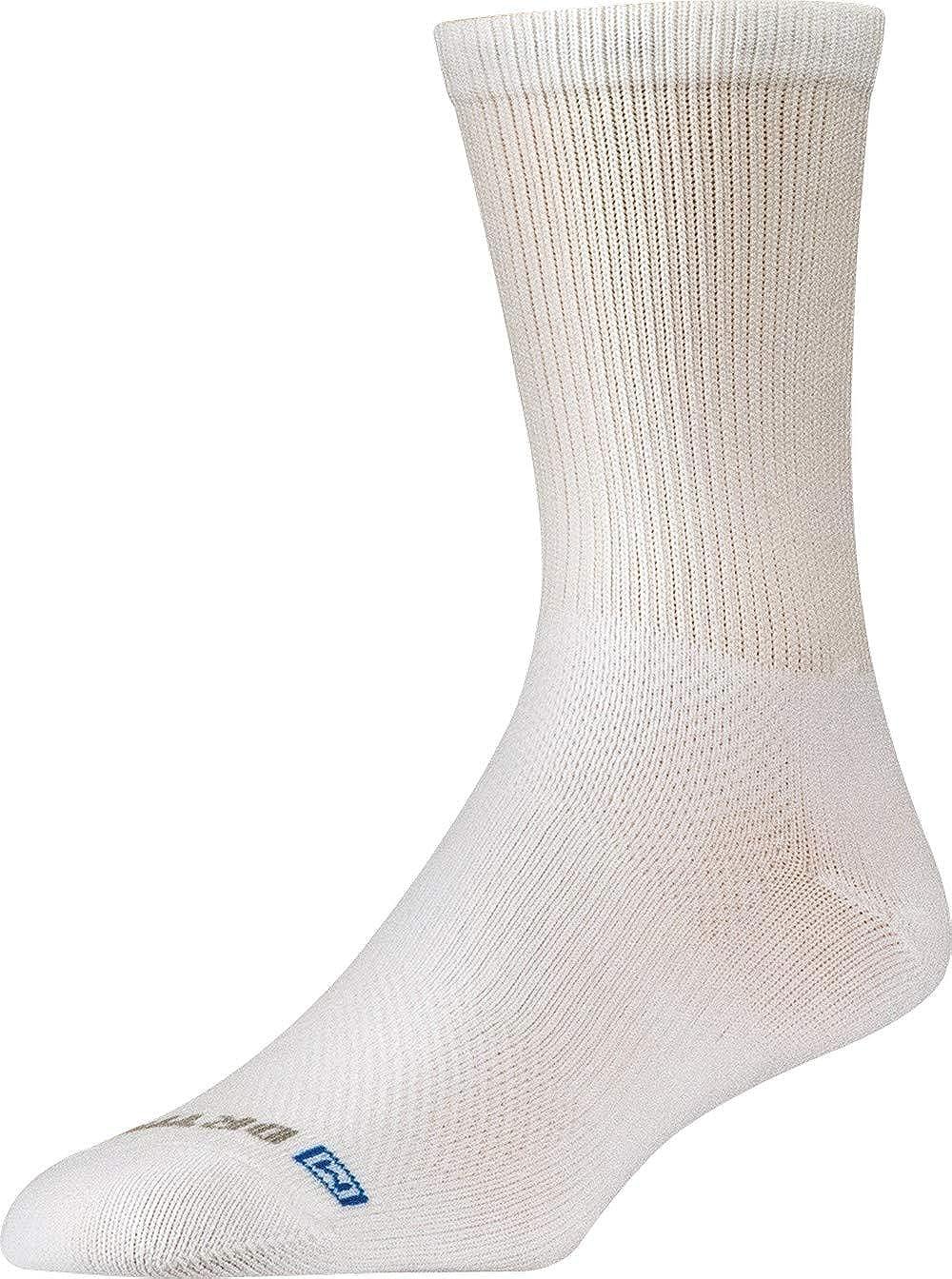Drymax Cycle Crew Socks