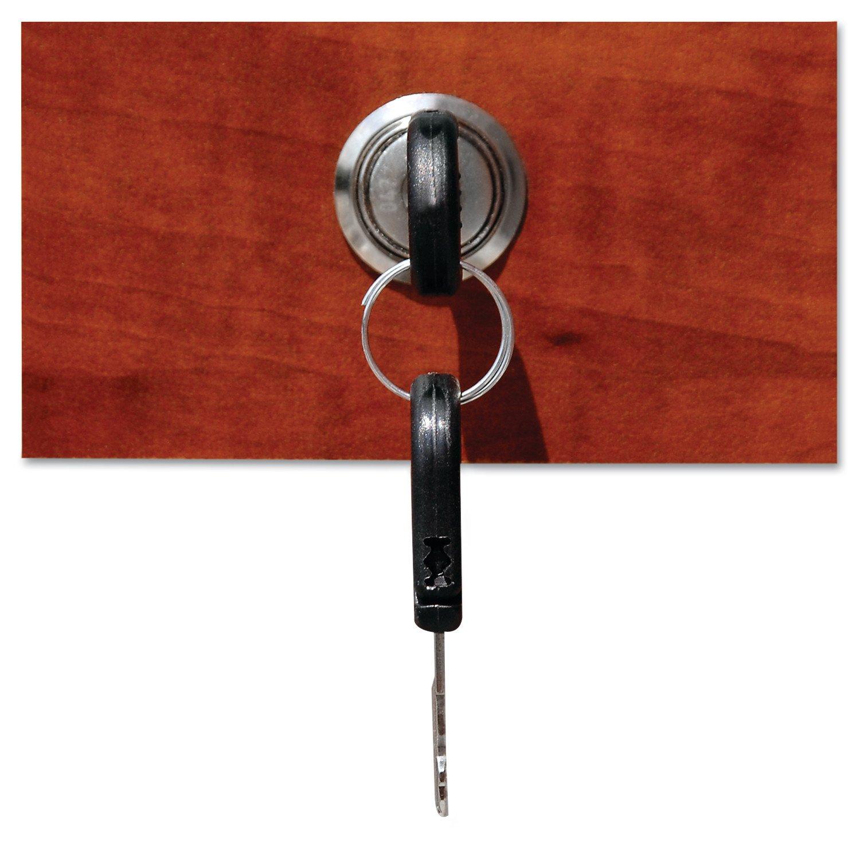 Best Valencia Mobile Box//Box//File Pedestal File ALEVA572816MY