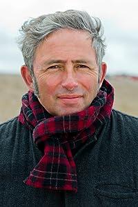 Matthew Rice