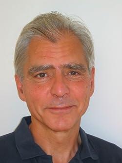 Christoph Spielberg