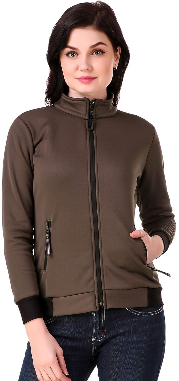 NIVIK Winter wear, Women's Woolen Sweater and Jackets, Blazers for Women