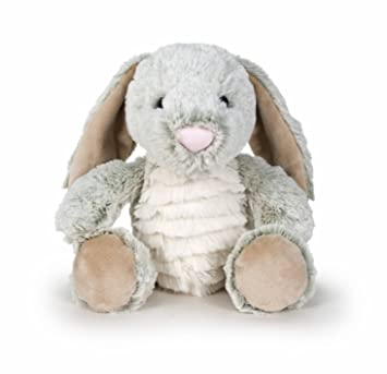 Famosa Softies Peluche Animales Boutique Conejo (760010042)
