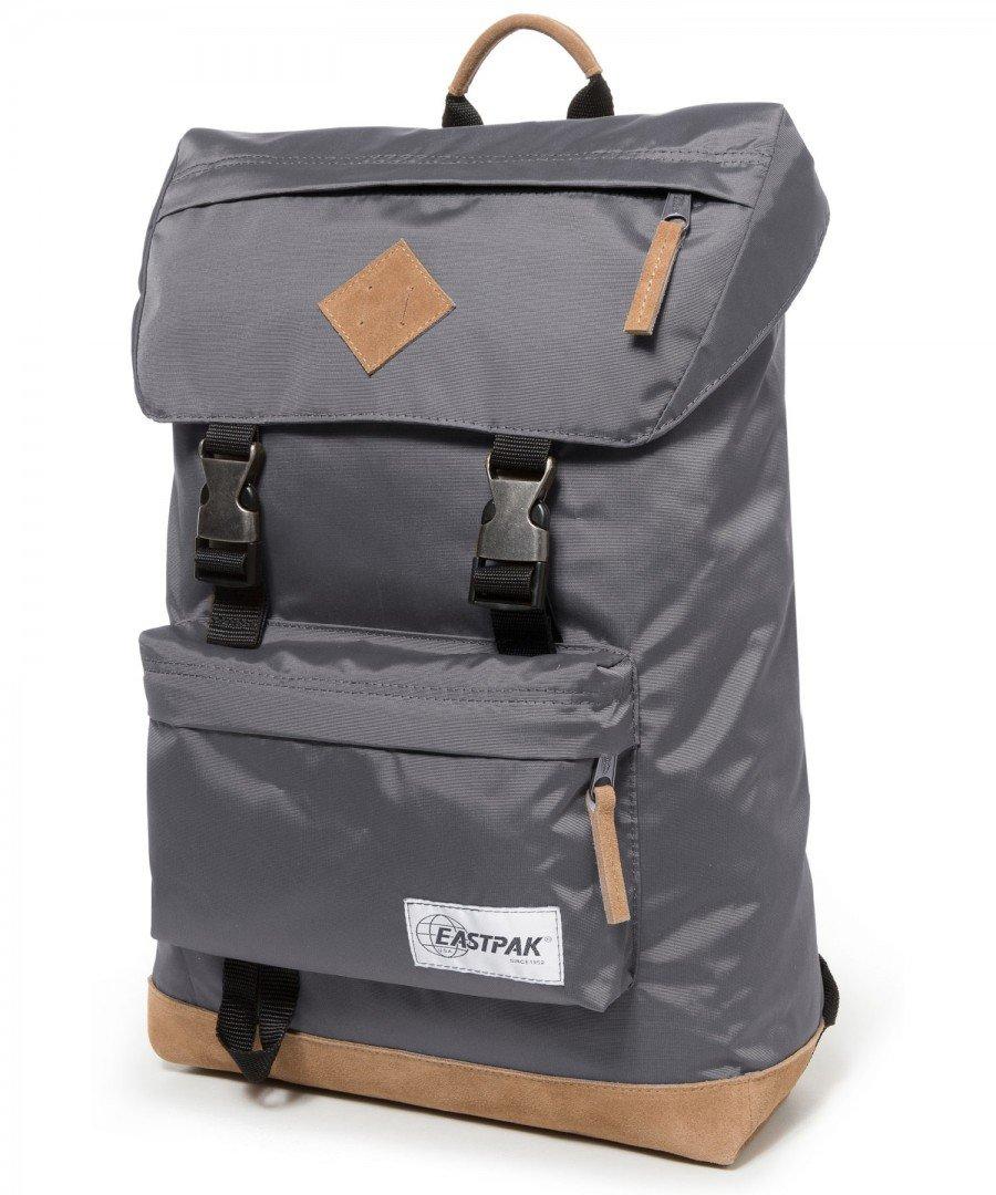 Eastpak 24 liters Casual Daypack 54152544234