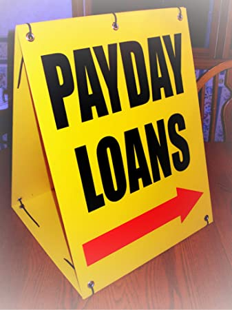 Arrow Payday Loans