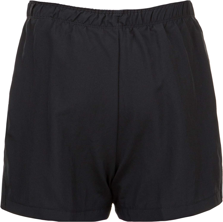 Ni/ñas NIKE G Nk Dry 2in1 Short Pantalones Cortos de Deporte
