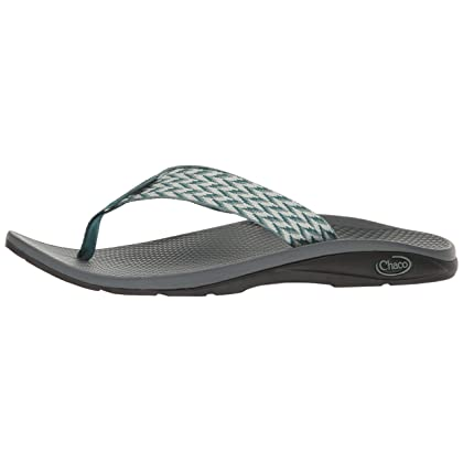 94c1592729c7 ... Chaco Women s Flip Ecotread Athletic Sandal