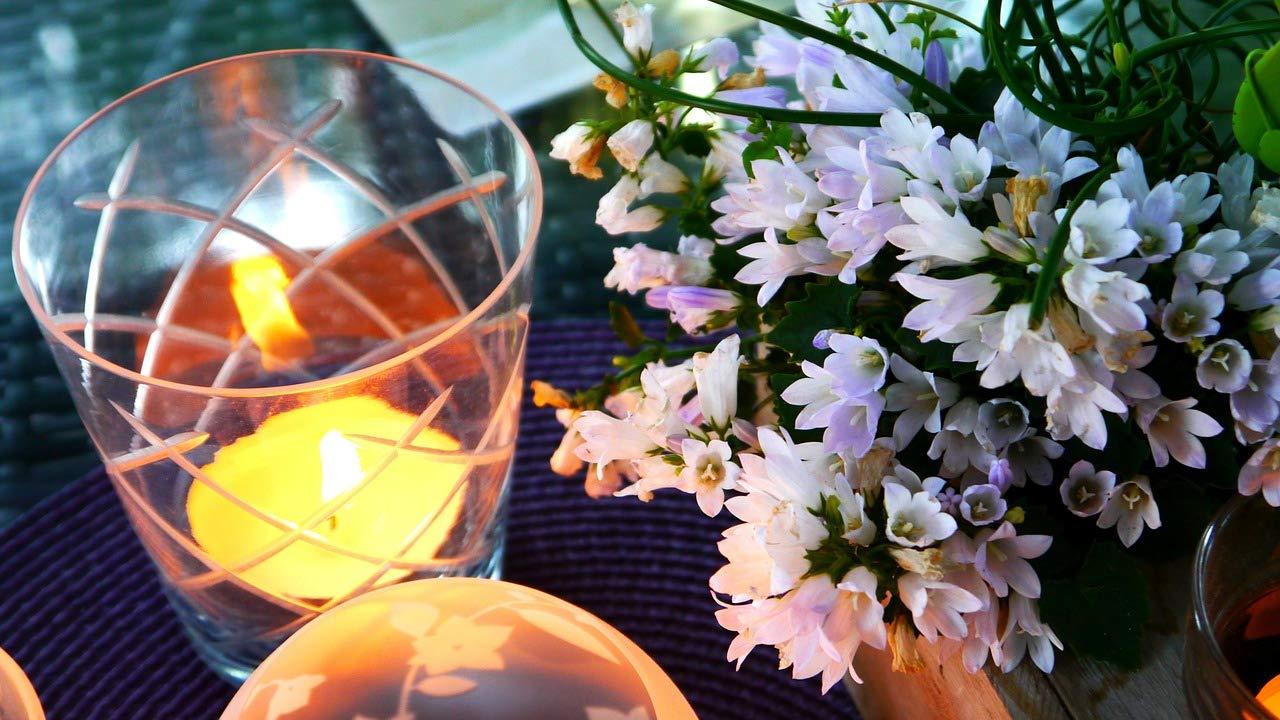 Bougie parfum/ée 3,8 x 1,5 cm avec Environ 4 Heures de Combustion et Parfum fruit/é Alsino /Écusson /à Repasser Lot de 4 Chupa Chups Bougie Chauffe-Plat parfum/ée