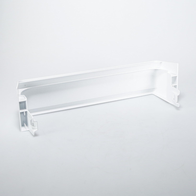 2156022 Whirlpool Refrigerator Refrigerator Door Shelf