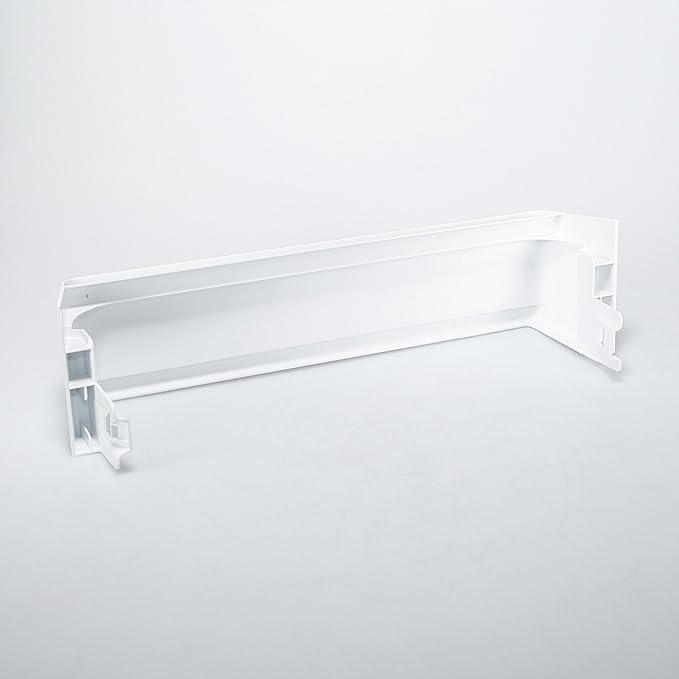 Whirlpool Refrigerator Door Shelf Refrigerator Parts   Accessories