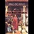 Rex Britannorum: Le gesta eroiche dei romano britanni