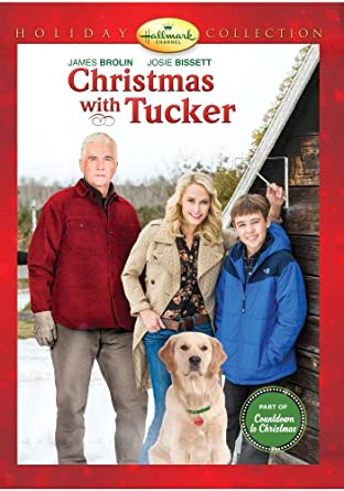 Christmas With Tucker.Amazon Com Christmas With Tucker Larry Mclean Dave Alan
