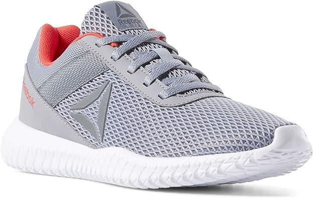 Reebok Flexagon Chaussures Multisport Indoor Femme