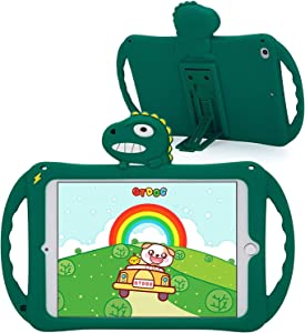 Kids Case for Ipad Mini 5 4, Kids Cover Case , Case Kids for 7.9