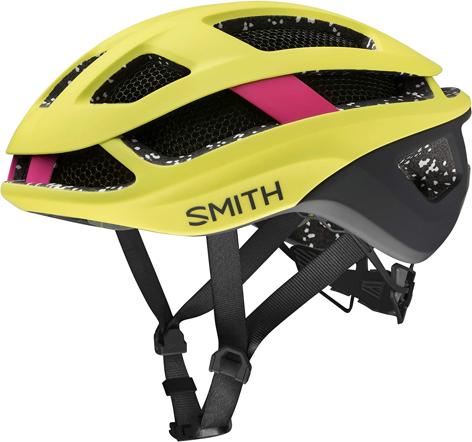 Smith Optics Trace MIPS Adult MTB Cycling Helmet