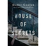 House of Secrets (House of Shadows, 2)