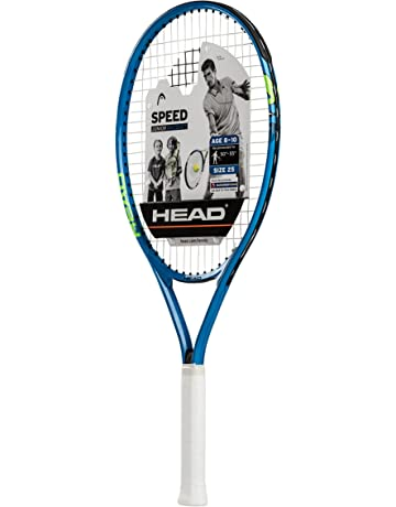 Amazon.com  Racquets - Tennis  Sports   Outdoors 3473efe73b976